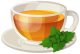 Cup_of_Tea_PNG_Clipart-155.png