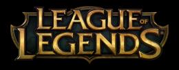 League_of_legends_logo_transparent.png