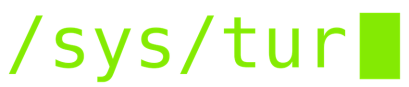 systur-logo2.png